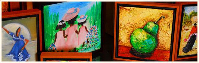 Custom Frames Online Picture Framing Online Frame Art Miami